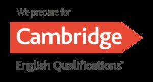 Cambridge English
